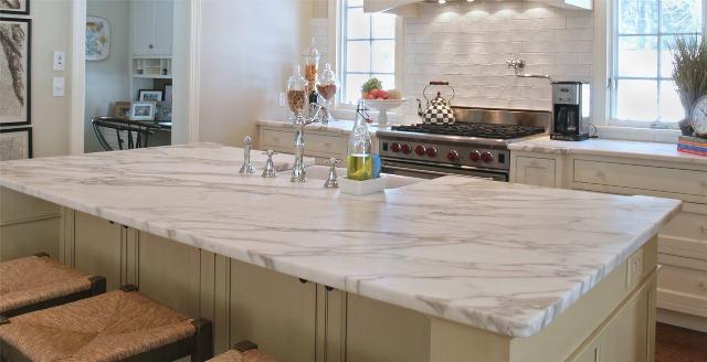 Photo of Как отмыть кухонную мебель от жира: лучшие варианты, проверенные способы