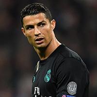 Самые быстрые футболисты в мире 2019: рейтинг