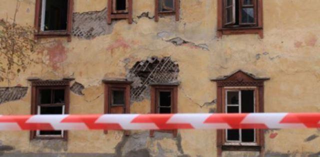 Photo of Переселение из аварийного жилья после: программа расселения из ветхих домов