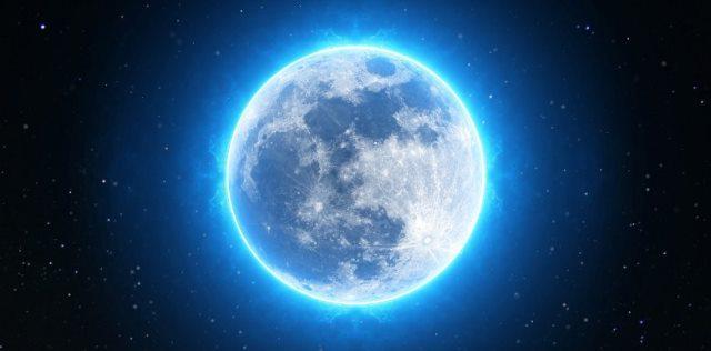 Полнолуния в июне 2019 года: лунный цикл, когда будет