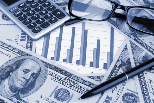 Курс доллара, евро на сегодня 16 ноября 2018, прогноз на неделю, месяц, декабрь 2018, таблиц по дням