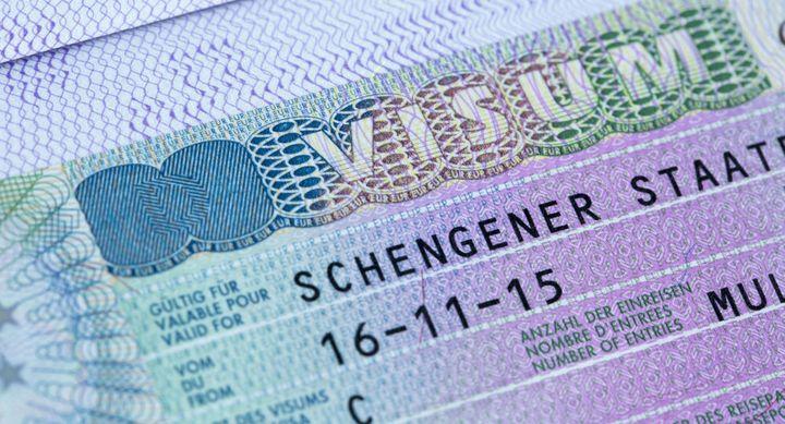 Photo of Список стран Шенгена и Евросоюза: какие государства подписали соглашение