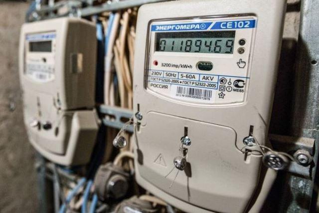 Photo of Замена электросчетчика — будет бесплатной?