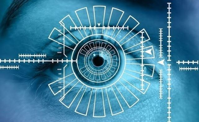 Photo of Систему биометрического распознавания запустят в России с июля