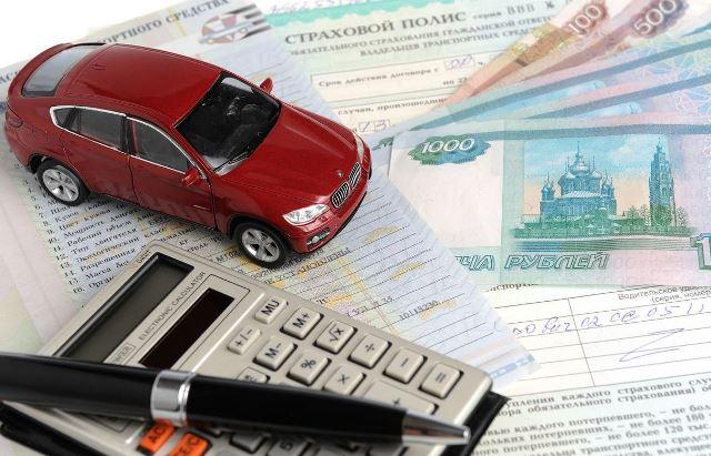 Photo of Новое в ГИБДД : что ждет автовладельцев, какие штрафы