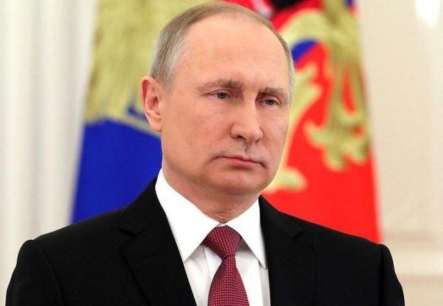 Photo of Программа развития России с 2019 до 2024 года
