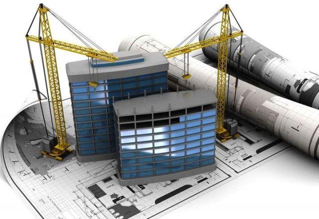 Photo of Отмена долевого строительства