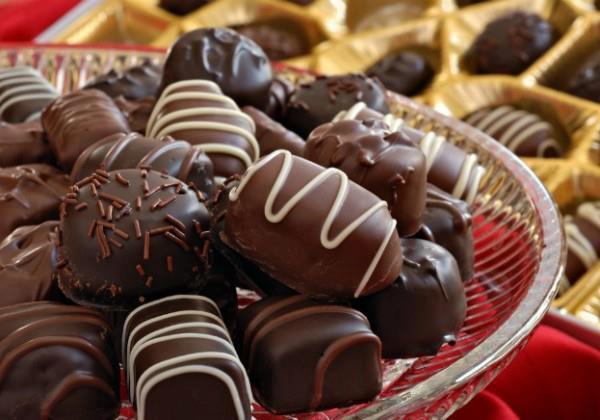 Photo of Всемирный день шоколада в 2021 году: история праздника и поздравления