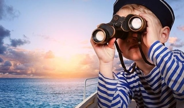 Photo of Какая зарплата моряков? Будет ли повышение?
