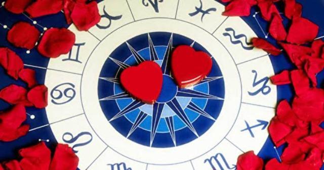 Любовный гороскоп на сентябрь 2019 года для всех знаков зодиака