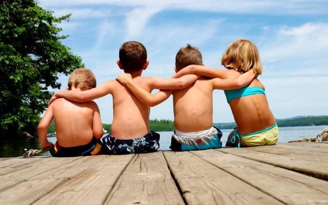 Photo of Международный день дружбы: когда отмечают?