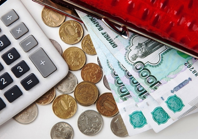 Photo of Будет ли повышение пенсии работающим пенсионерам в августе