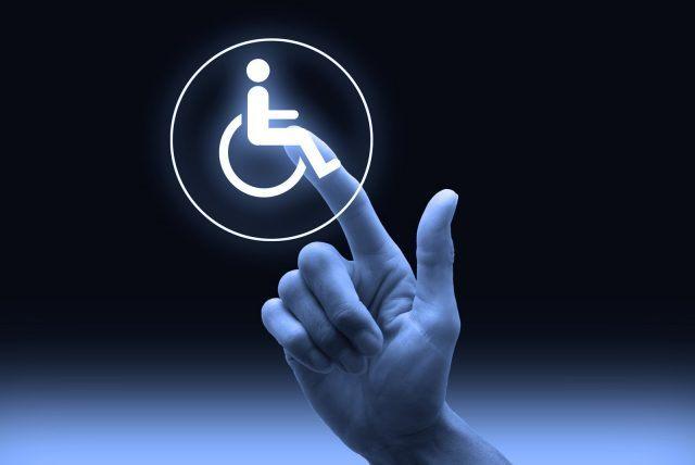Photo of Повышение пенсии инвалидам