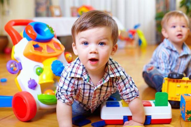 Photo of Распределение детей в детские сады