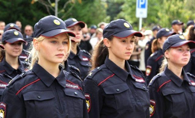 Photo of Индексация пенсии работникам МВД в России