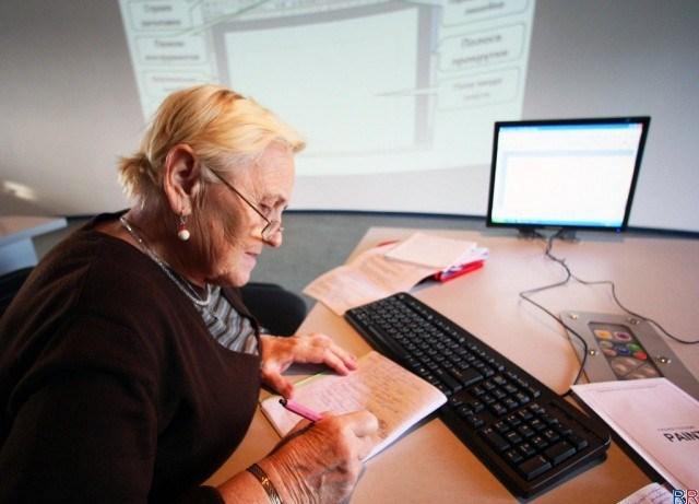 Photo of Каким должен быть размер пенсии по старости?