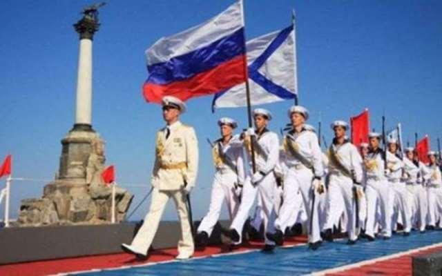 Photo of День работников морского и речного флота в 2021 : история праздника и поздравления