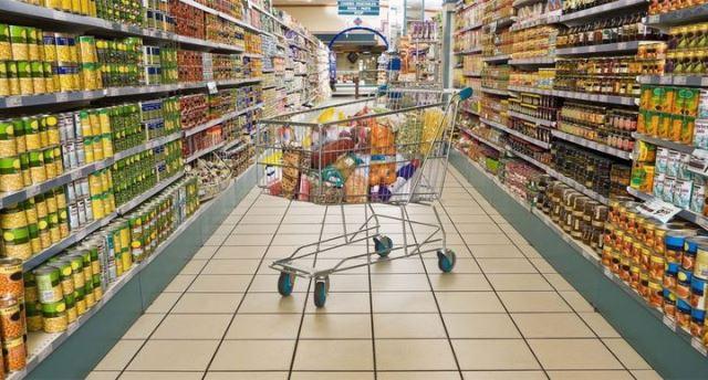 Photo of Будет ли рост цен на продукты в России?