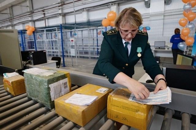 Photo of Налог на посылки из-за границы в Россию: правила ввоза для физических лиц