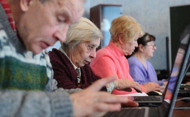 Photo of Введут ли новый пенсионный возраст в России?