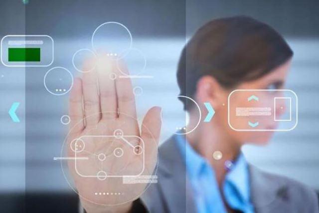 Photo of Биометрия в России — сбор отпечатков пальцев клиентов в банках