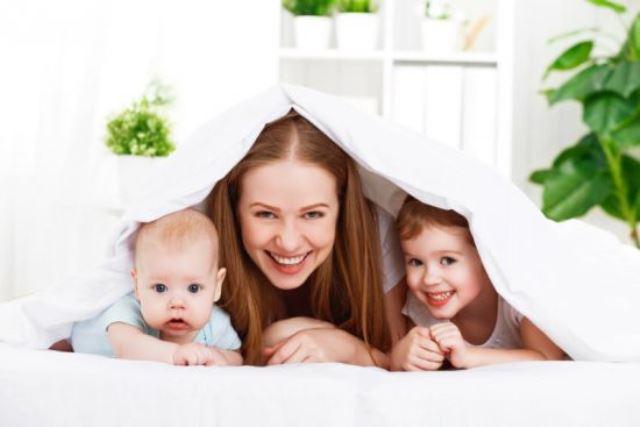 Photo of Размер материнского капитала на 2 ребенка в России