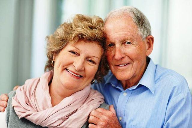 Photo of Как получить материальную помощь пенсионерам от соцзащиты?