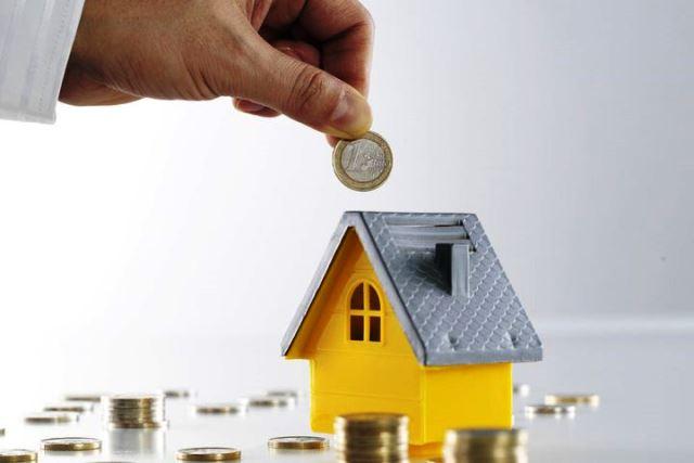 Photo of Будет ли понижение процентной ставки по ипотеке?