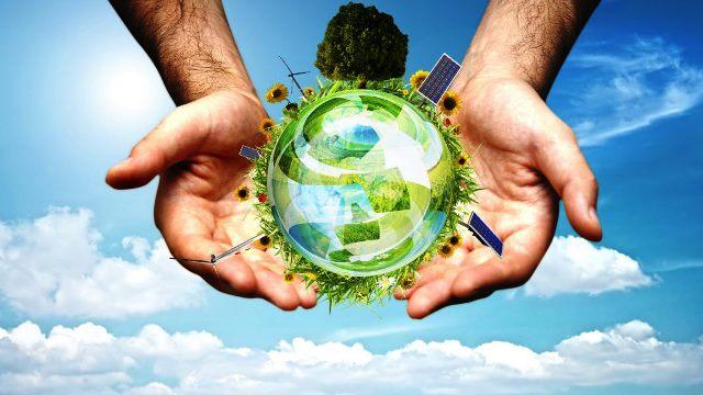 Photo of Что нужно знать об экологическом налоге?