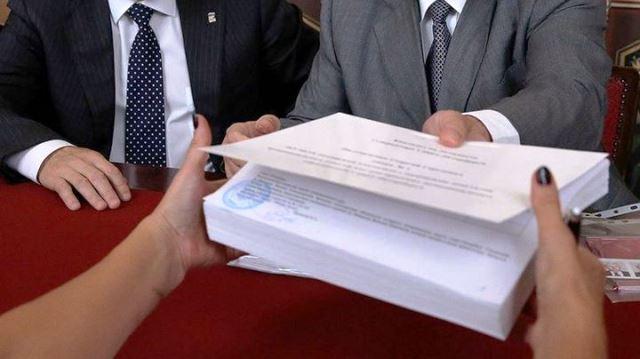 Photo of Как получить жилье для сотрудников МВД?