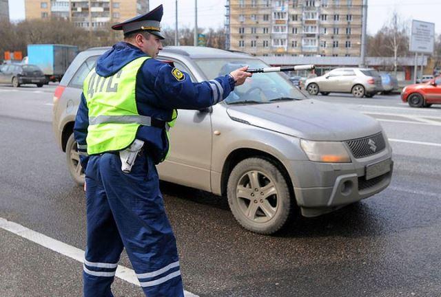 Photo of Какими будут новые штрафы с ноября в России?