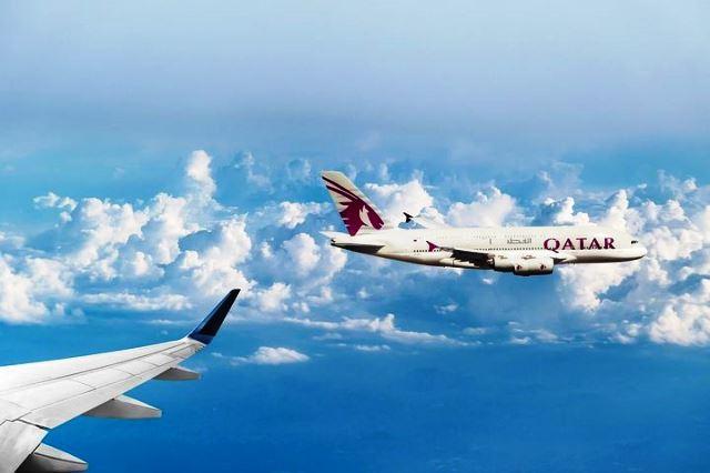 Photo of Будет ли подорожание билетов на самолет?