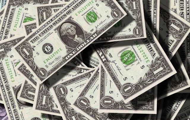 Photo of Будет ли отказ от доллара в России?