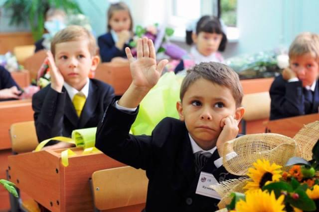 Photo of Рейтинг школ Москвы 2018-2019: полный список, департамент образования