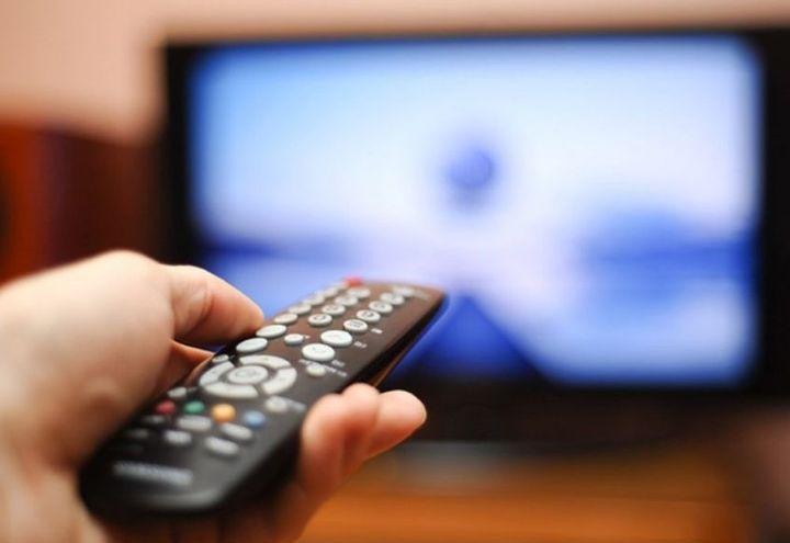 Photo of Аналоговое вещание с 1 января будет сокращено: отключения ТВ