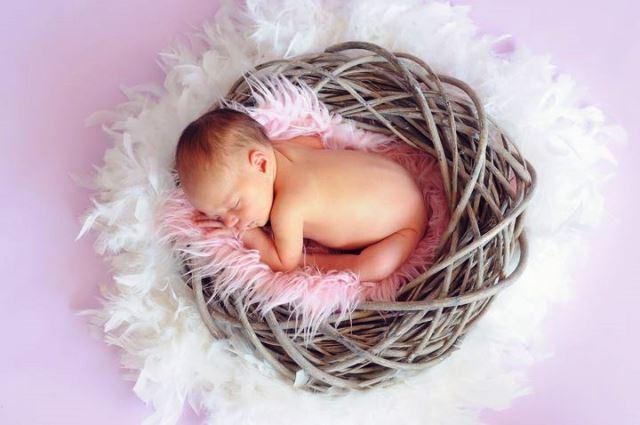Photo of Какой размер выплаты при рождении ребенка в России?