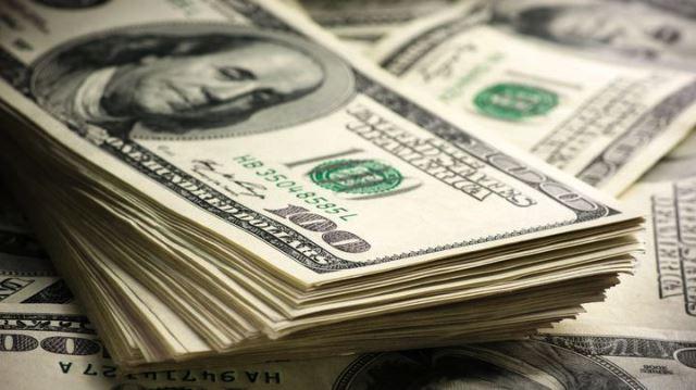 Зачем Центробанк скупает доллары в 2019 году | почему