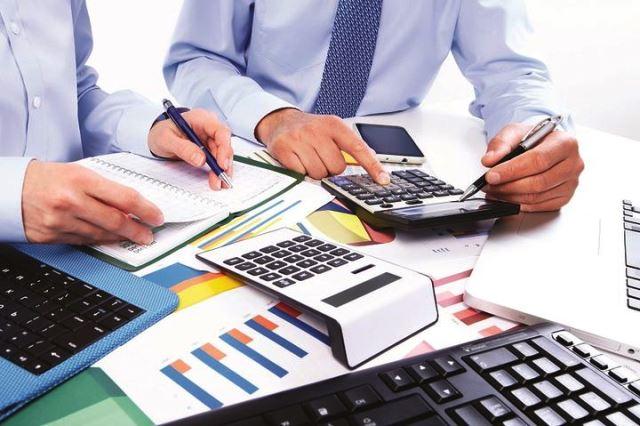 Photo of Вступают ли в силу изменения по зарплате и налогам с 1 января?