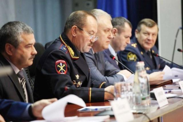 Photo of Будет ли повышение зарплаты МВД?