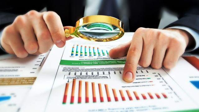 Photo of Персональный кредитный рейтинг для россиян