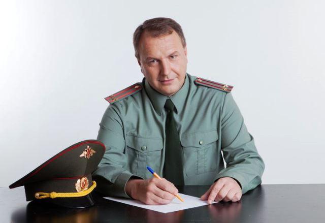 Photo of Какими будут пенсии военным пенсионерам с 1 января?