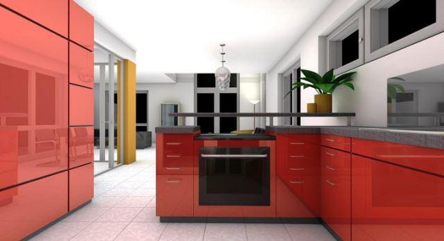 Photo of Цены на недвижимость: подешевеют ли квартиры? Мнения экспертов