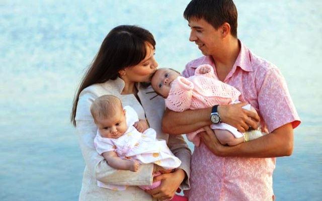 Photo of Превысят ли пособия по беременности 300 тысяч?