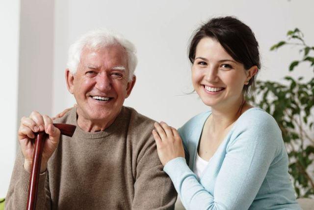 Photo of Доплата за иждивенцев к пенсии