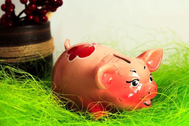 Как правильно встретить Новый год Свиньи