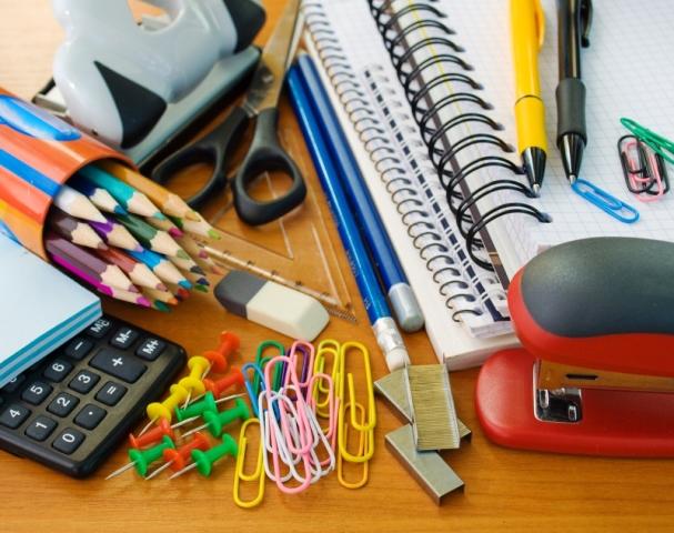 Photo of Канцелярские товары для офиса: список необходимого
