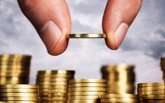 Photo of Увеличатся ли пенсии у россиян?
