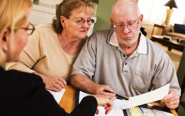 Photo of Как будут назначаться пенсии в России?