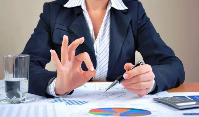 Photo of Участие адвоката в налоговых проверках