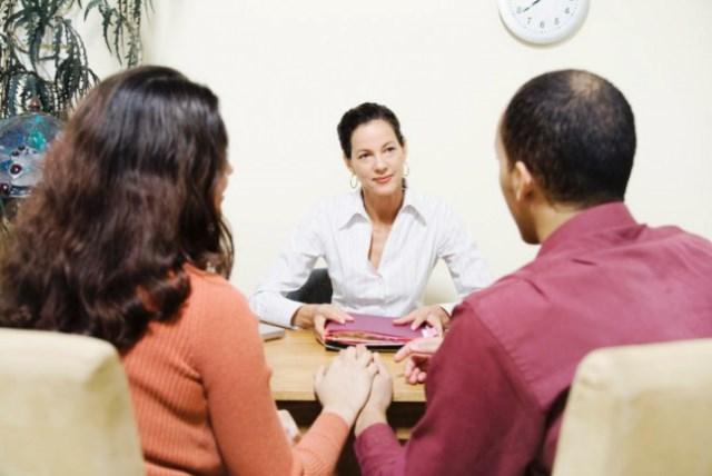 Photo of Специалисты по работе с семьей